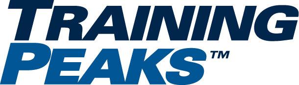 logo-trainingpeaks-stacked-web
